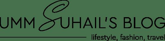 umm-suhail-logo