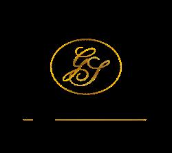gold soleil logo.png