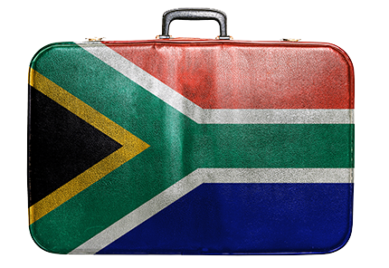 suitcase_south_africa
