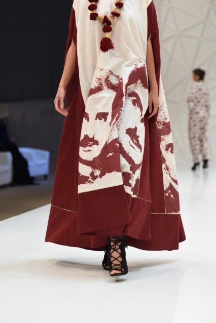 Heya 12 - National Day Fashion show (3)