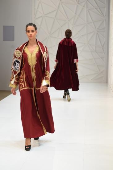 Heya 12 - National Day Fashion show (8)