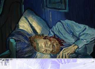 LOVING VINCENT_STILL_(1) 3