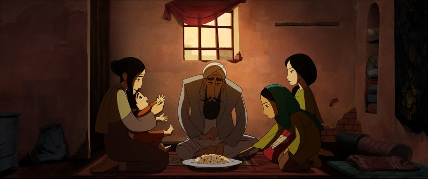 THE BREADWINNER_STILL_(1) 2
