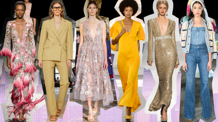 nyfw-trends-spring-2018-feat