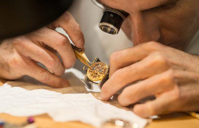 DJWE 2017 (watchmaking).jpg