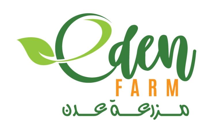 EDEN-FARM.jpg