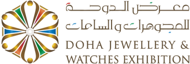 logo-djwe-long@2x.png