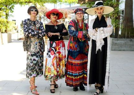 ihttps://www.pinterest.com/pammyla1/still-fabulous/?lp=true