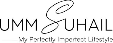 Umm Suhail Logo V5 copy