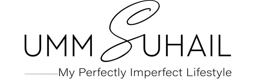 umm suhail logo V5 for web